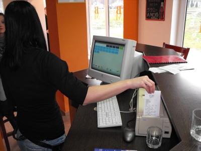 pizza program pizzéria szoftver éttermi szoftver éttermi program vendéglátóipari számlázó és készletnyilvántartó rendszer étterem számlázó program