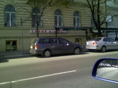 Rakpart 20 Étterem Budapest