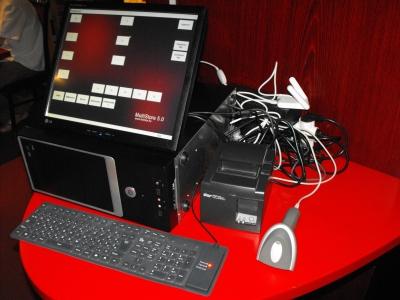 éttermi szoftver éttermi program pincér program vendéglátóipari rendszer étterem program étterem szoftver