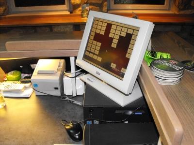 vendéglátó program éttermi rendszer szoftver éttermi program pincér program vendéglátóipari rendszer étterem program étterem szoftver